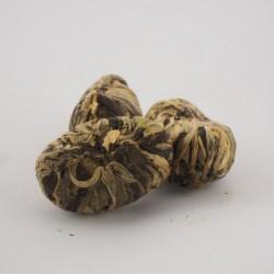 Golden Yuanbao