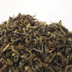 Yunnan Refreshment