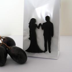 Herbata dla gości weselnych